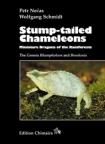 Stumptailed Chameleons