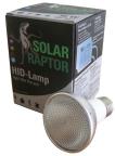 Solar Raptor 35 W  spot UVB HID