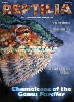 Reptilia Nr 79