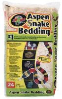 Snake Bedding 26 L