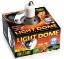 Light Dome 18cm