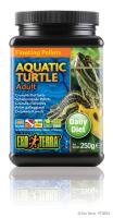 Vattensköldpaddsfoder Adult  Exo Terra