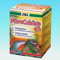 JBL Microcalcium 100 gr