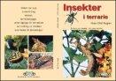 Insekter i Terrarium