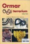Ormar i terrarium