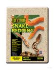 Exo Snake Bedding 4,4 L