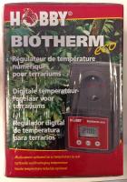 Bioterm