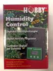 Humidity Control