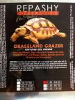 Grassland Grazer 170 gr