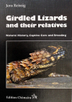 Girdled Lizards