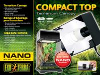 Nanotop 20