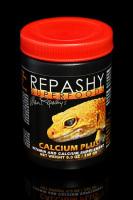 Calcium Plus 170 gr