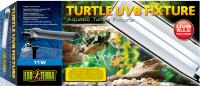 Turtle UVB Fixture