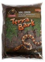 Terra Bark, Barkkross