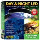 LED day and night Large