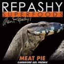 Meat Pie 170 gr