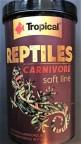 Reptiles Carnivore 250 ML