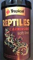 Reptiles Carnivore 1000 ML