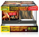 Leopard Gecko Start kit