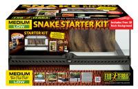 Orm Start Kit