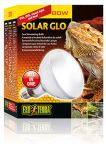 Solar Glow 80 W