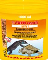 Raffy 1 1000 ml