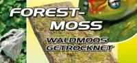 Mossa 3 pack