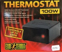 Termostat 100 W