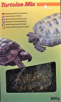 Sköldpaddsmix 800 gr