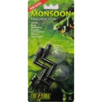 Extra dysor 2 pack monsoon