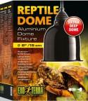 Reptile Doome 15 cm