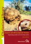Chelonian Library 1