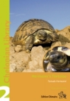 Chelonian Library 2