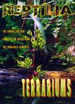 Reptilia Nr 11