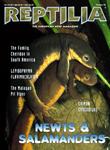 Reptilia Nr 23