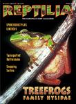 Reptilia Nr 28
