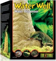 Vatten automat