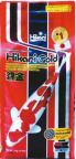 Hikari Gold medium